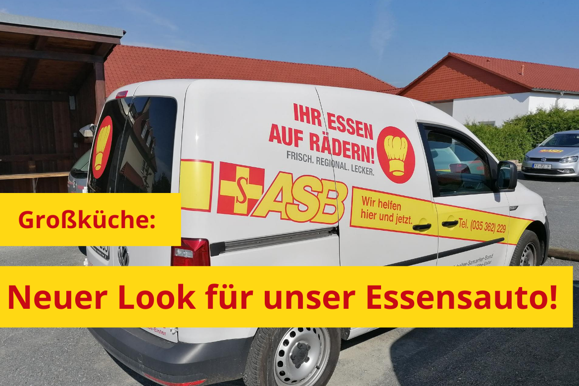 Neues Essensauto.png